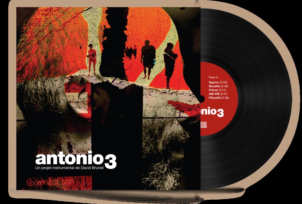 antonio3-vinylecover